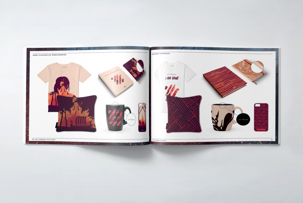 Collection_Spread_06