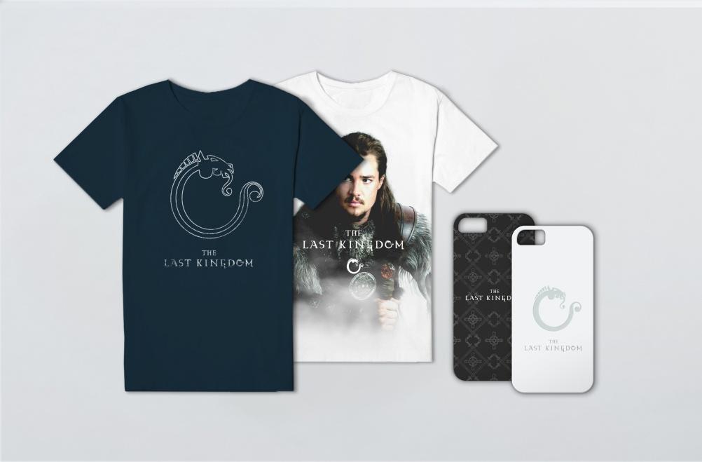 Merchandise_03