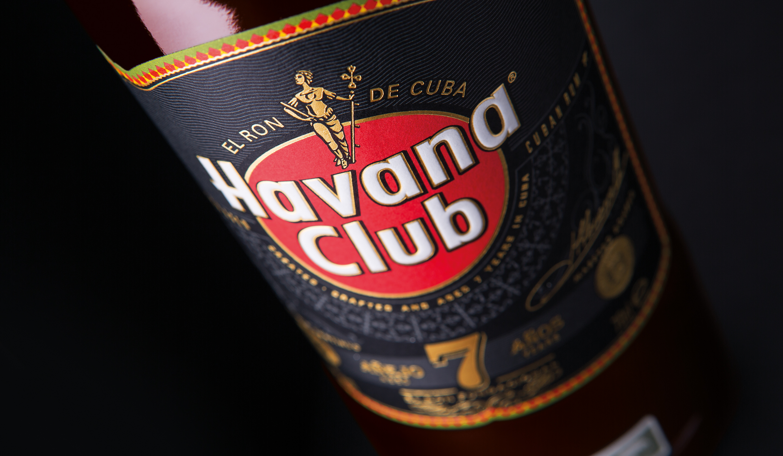 Havana Club_02