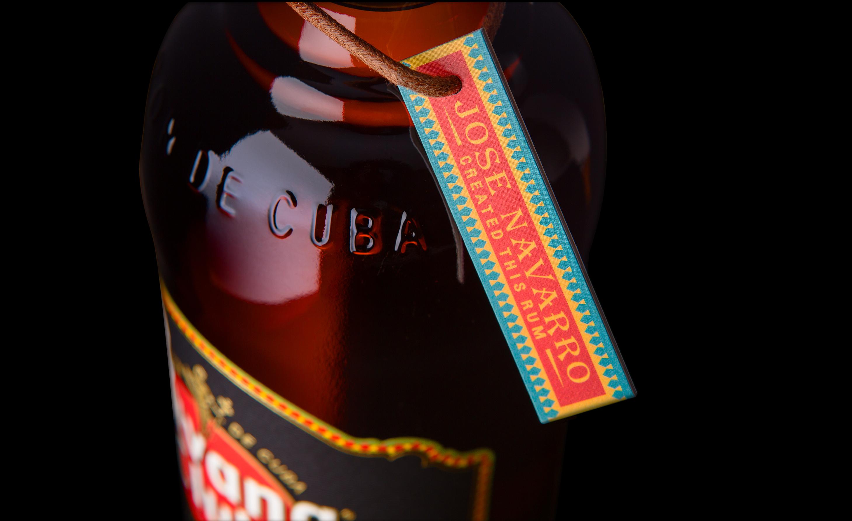 Havana Club_03