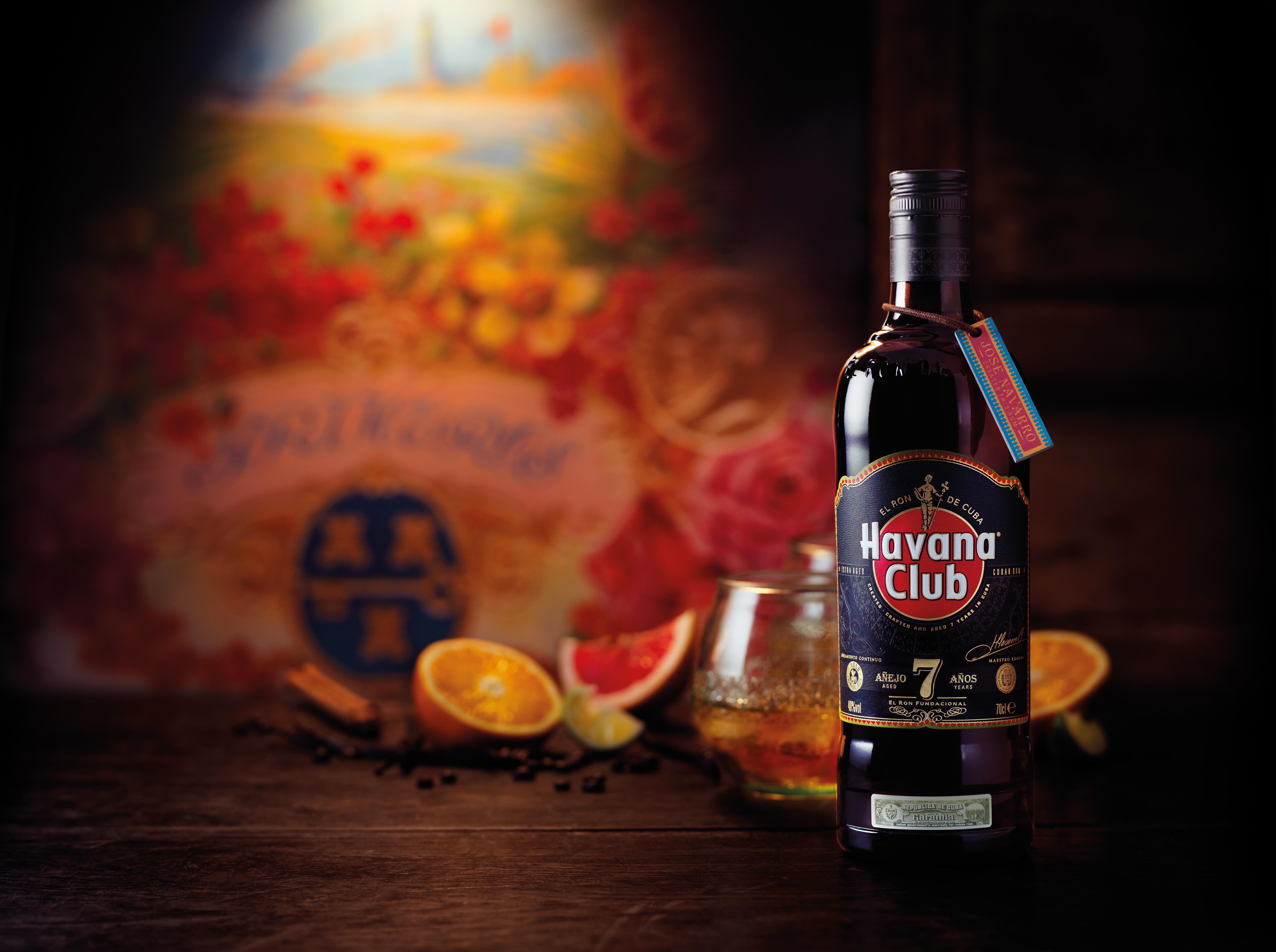 Havana Club_05