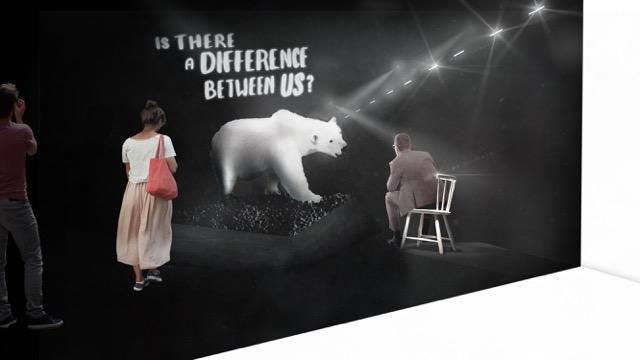 ClimateControl_ArcticWhiteness_01