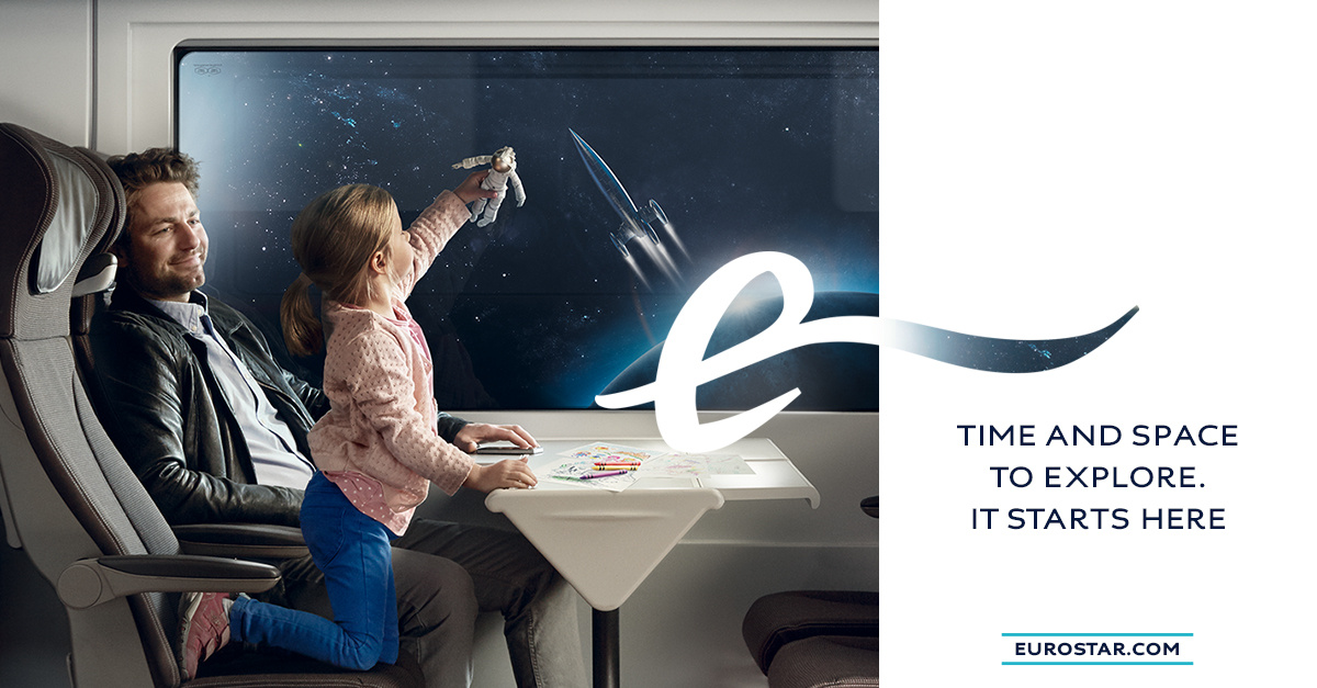 03_Eurostar_ItsStartsHere_1200x627_Family
