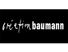 Creation_Baumann_logo