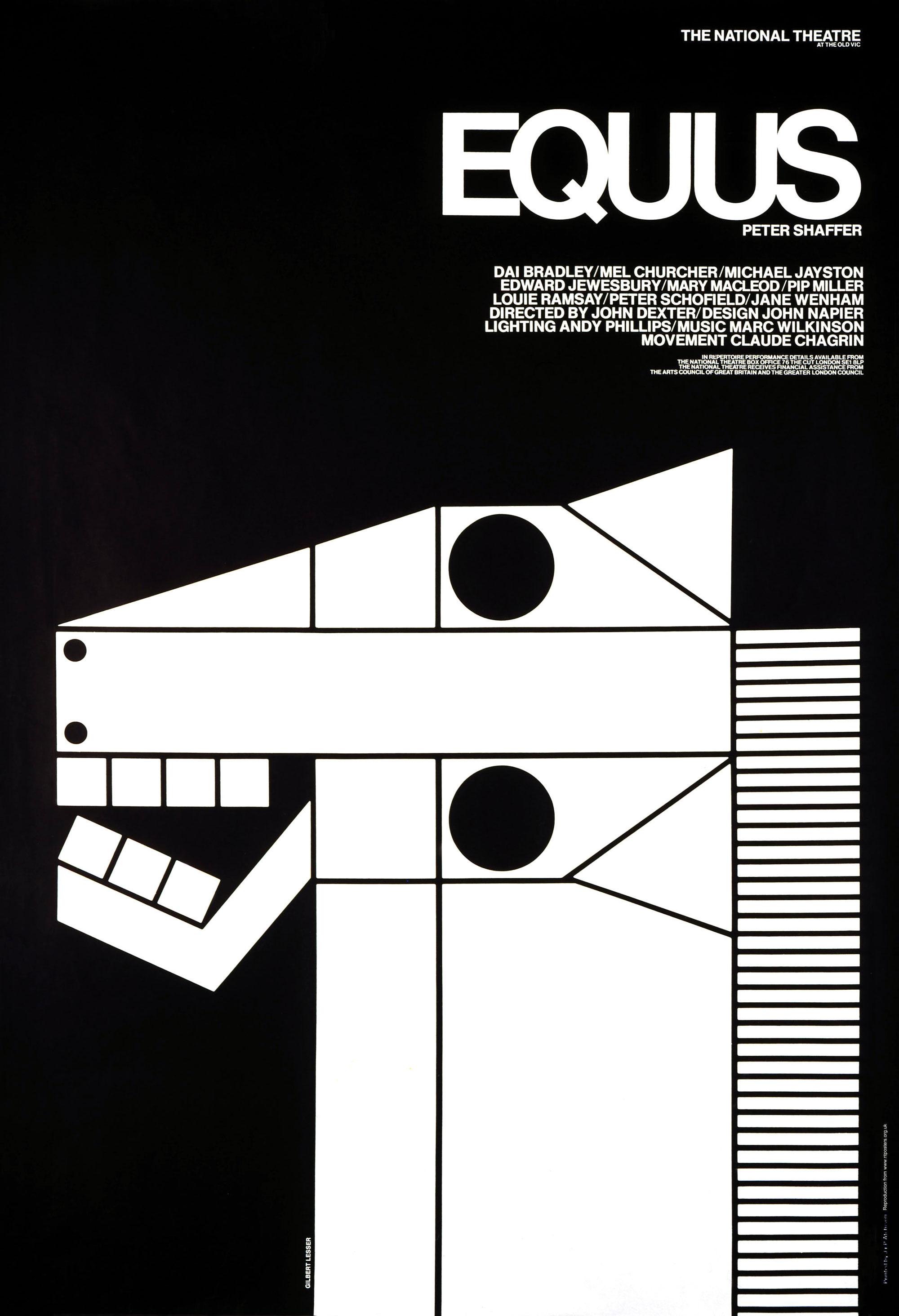 Equus-(1973)a