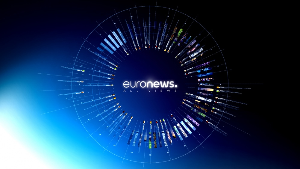 _Euronews All Views_ roue entiere_logo