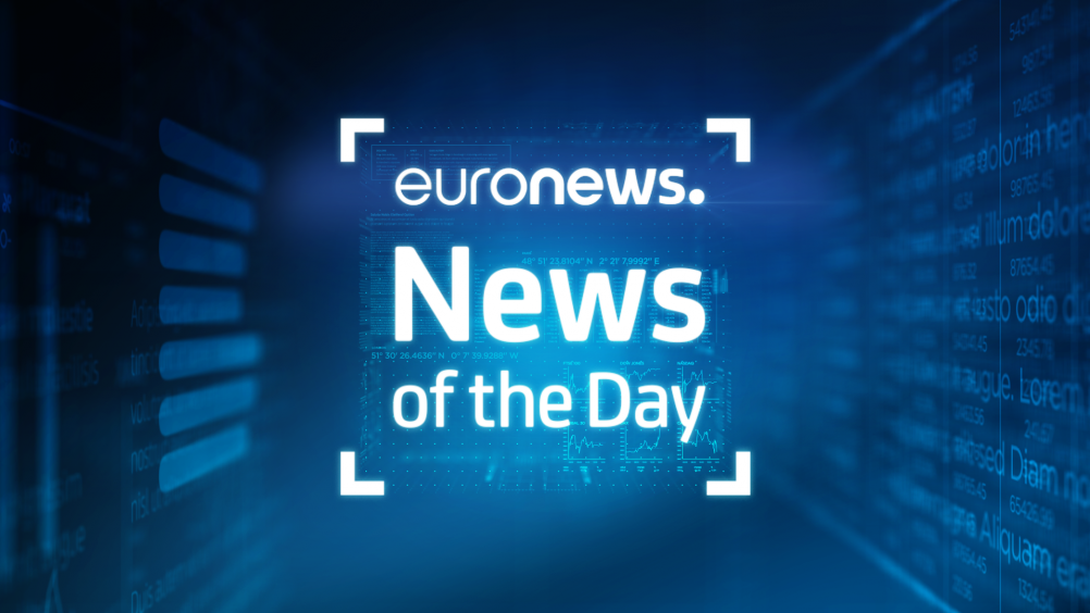 pgm_slot2_day_News of the Day