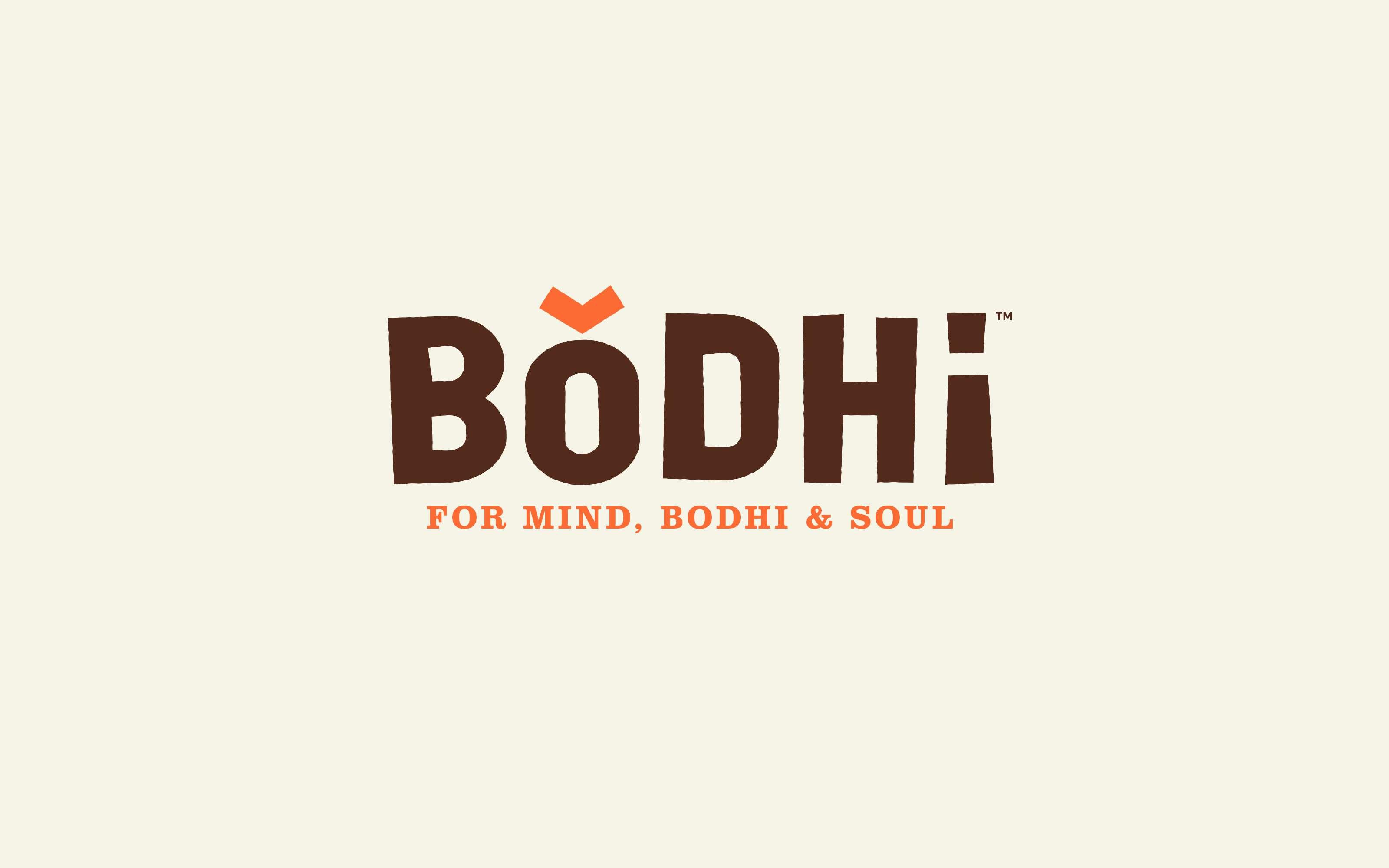 0_Bodhi-Logo