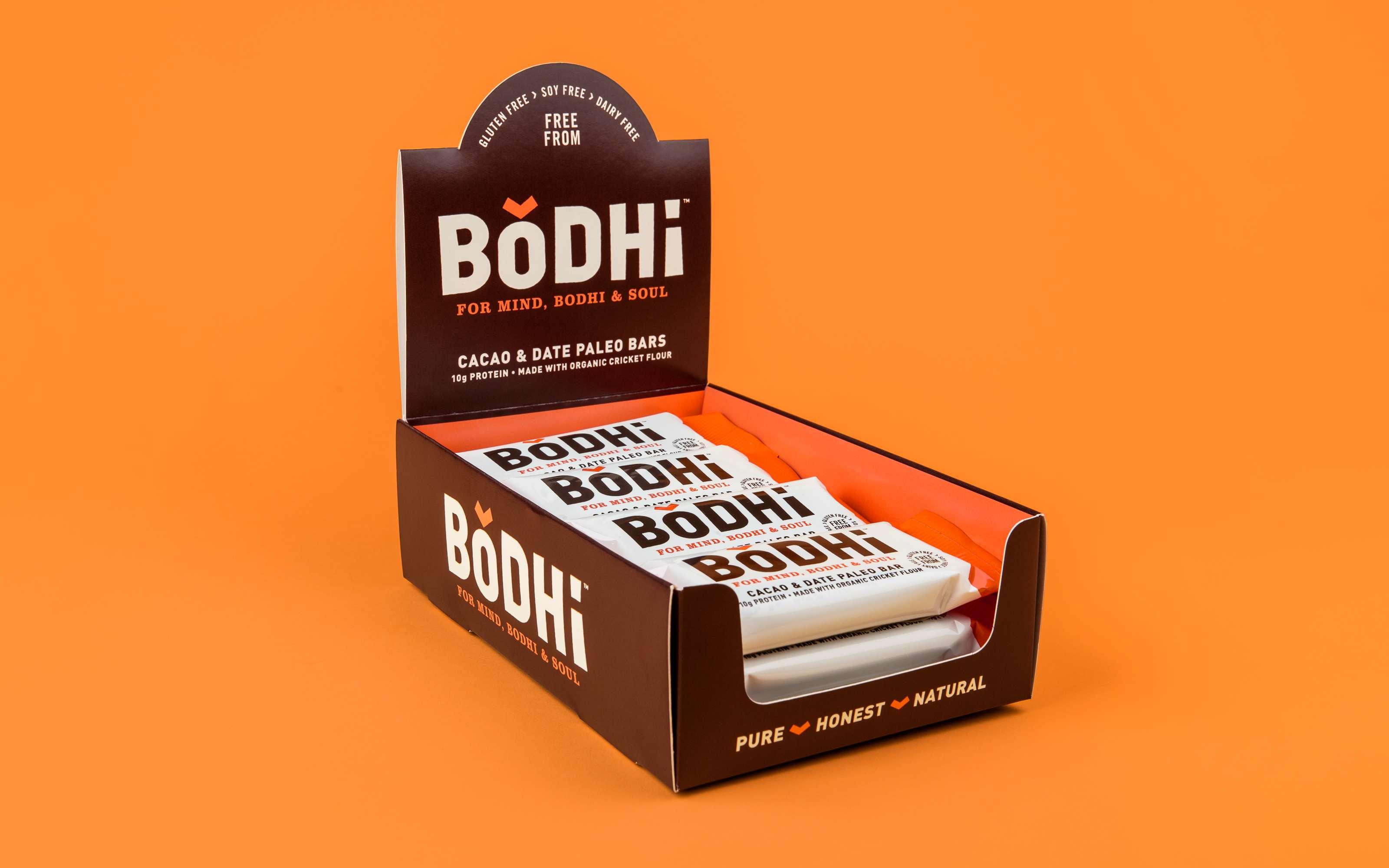 5_Bodhi-SRP