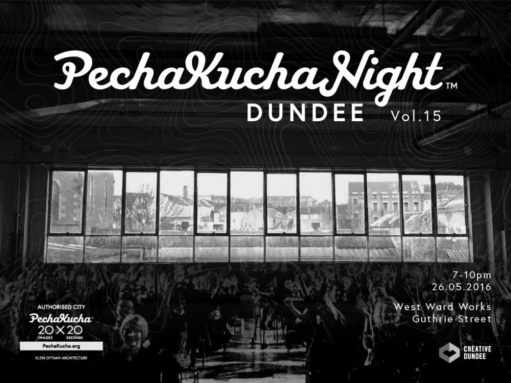 PechaKuchaVol15Header_RGB-1024x768