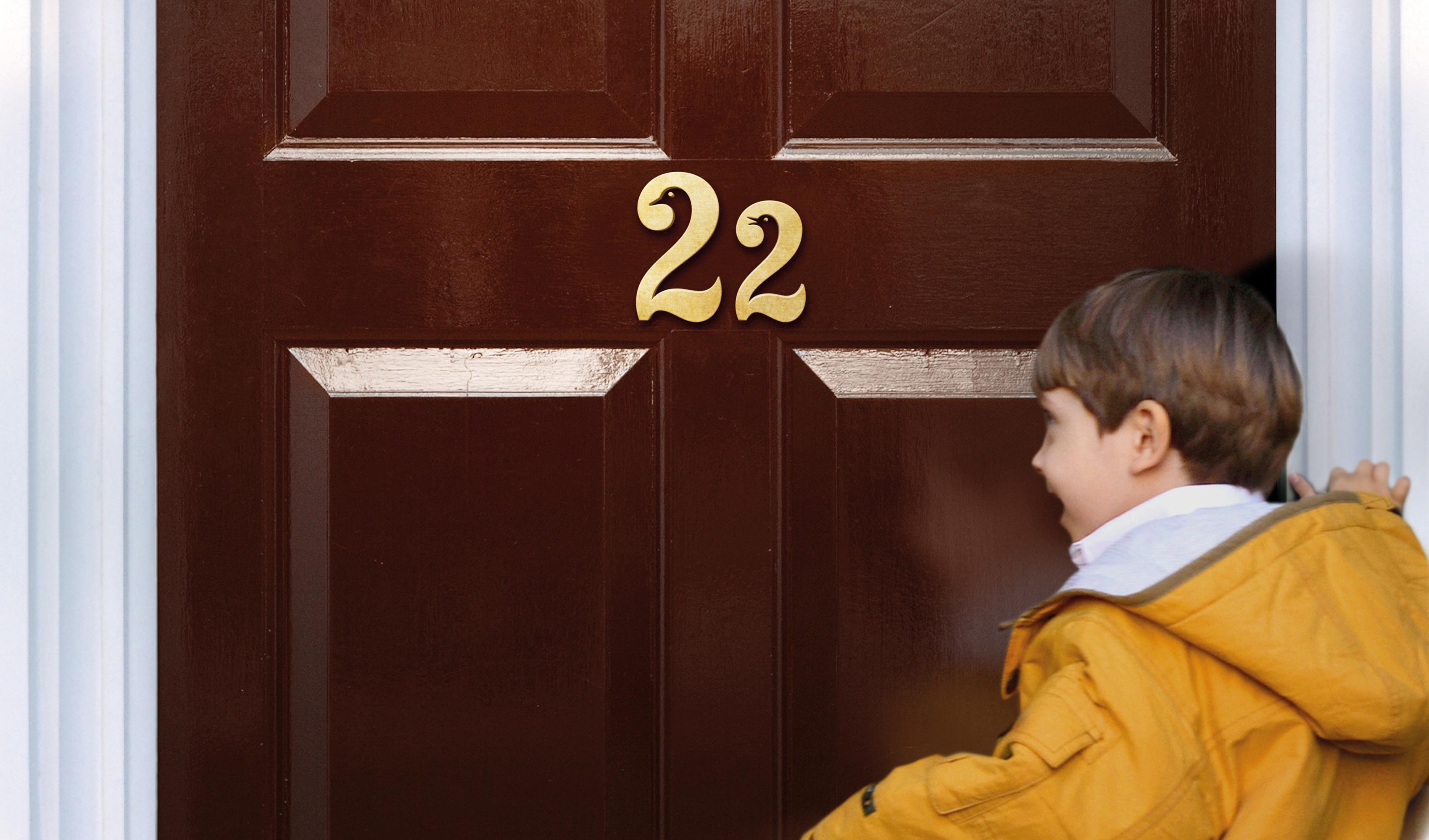 7_22 STREET LANE NURSERY_Front door_PR image RGB