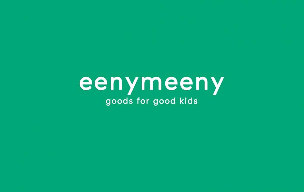 eeny-meeny-green