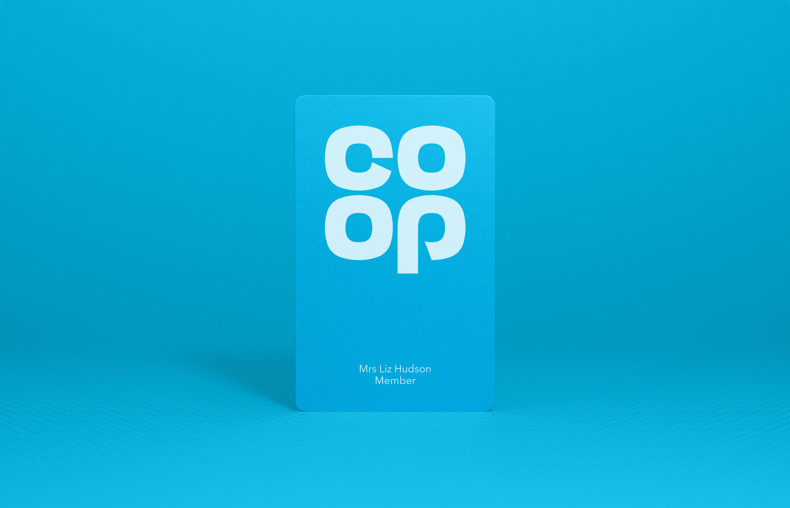 North_Coop_003_Card