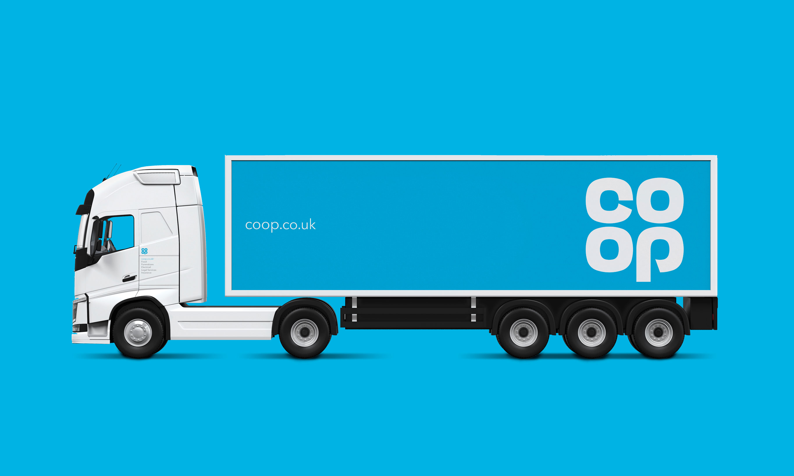 North_Coop_013_Lorry