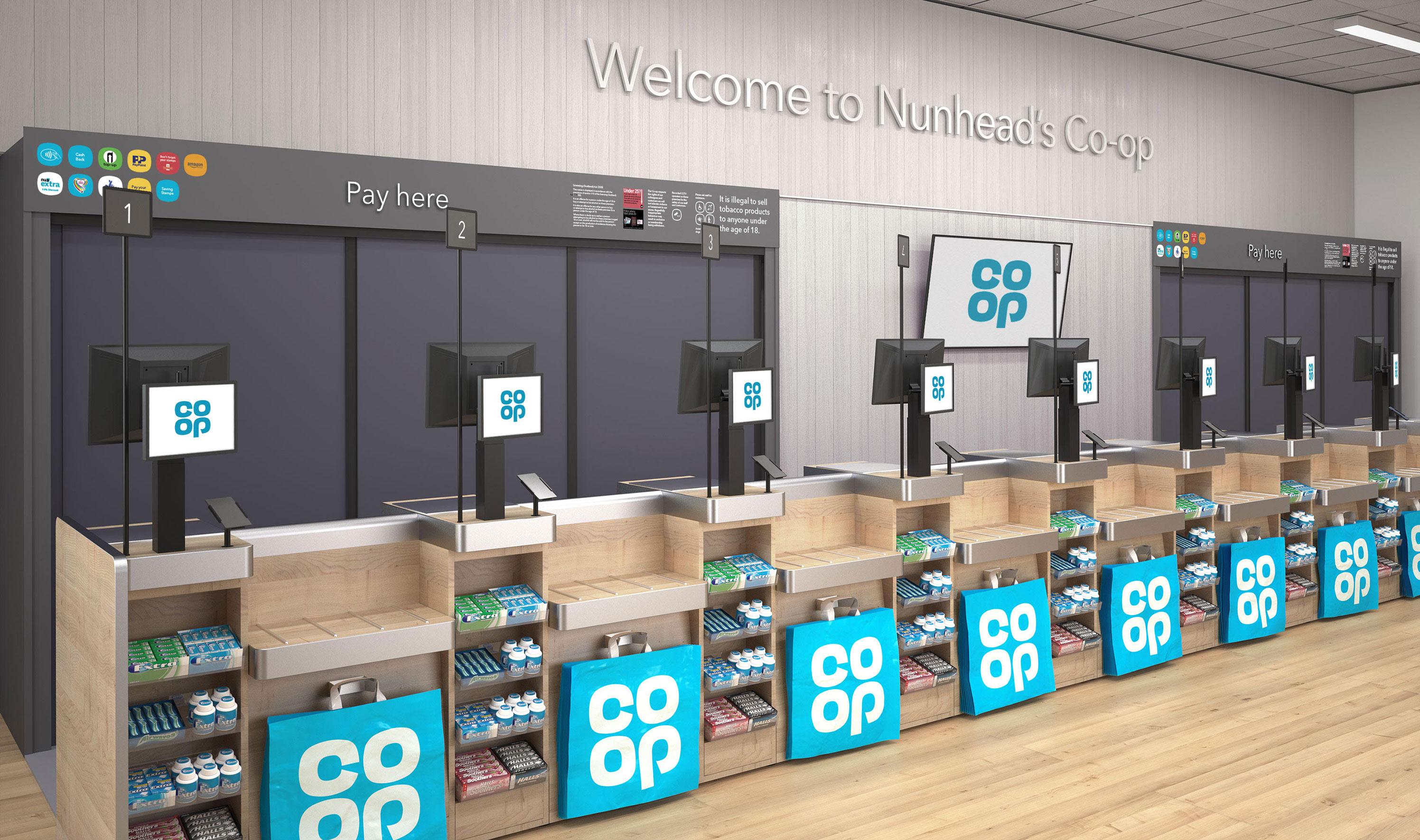 North_Coop_017_Store