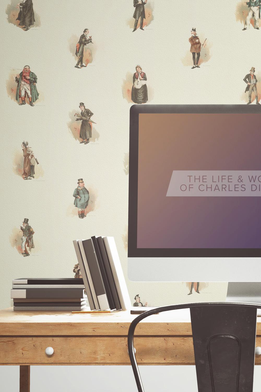 Charles-Dickens2