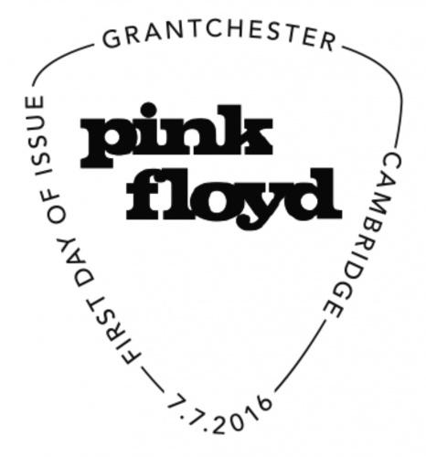 Pink Floyd Alt Pict HS