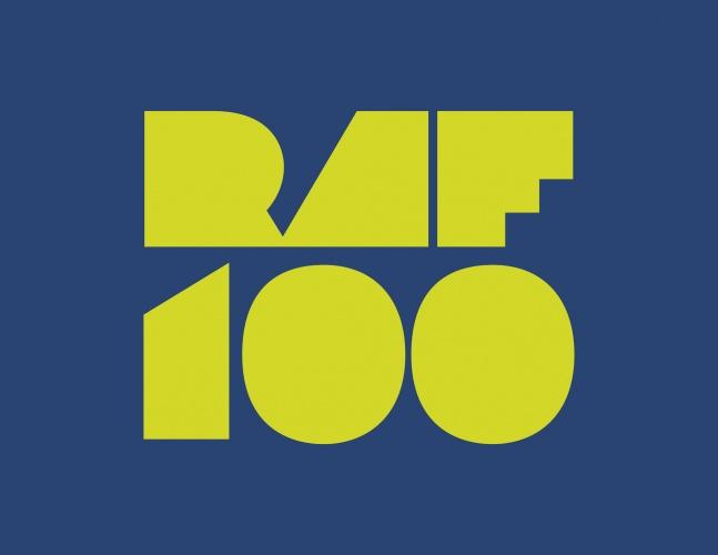 RAF100LIMErgb