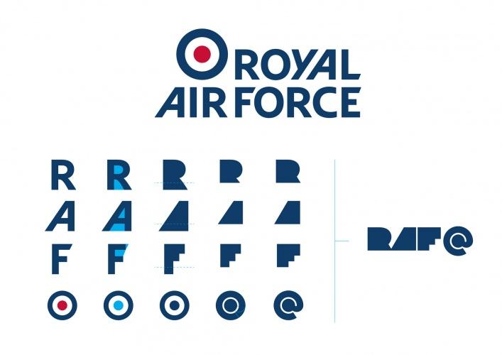 RAF100Typographyrgb