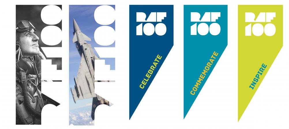 RAF100_Pennants-32