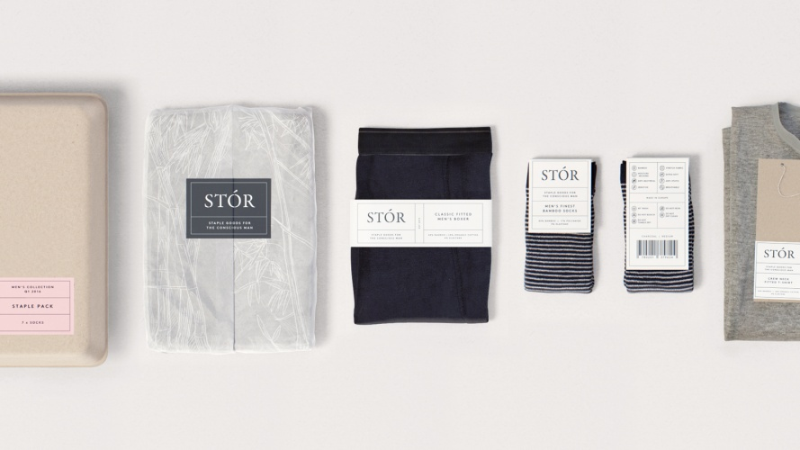 Stor_Single_File