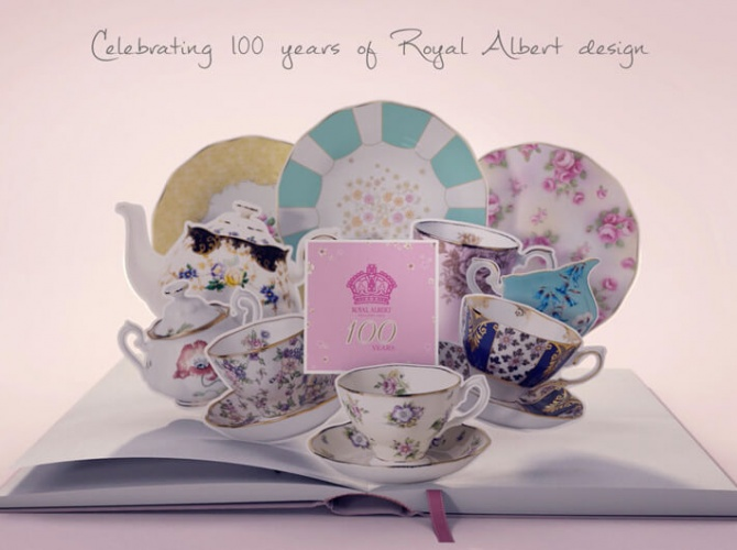 royal-albert-100-years-4