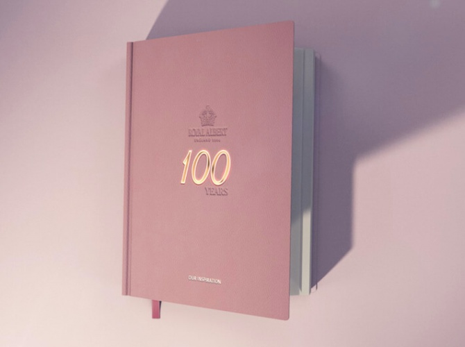 royal-albert-100-years-1