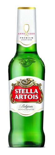 ABI274_05E_WB_330ML_STELLA_BOTTLE_UK
