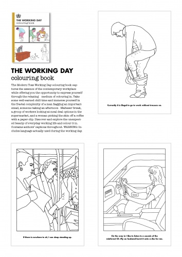 COLOURING BOOKS_Page_2