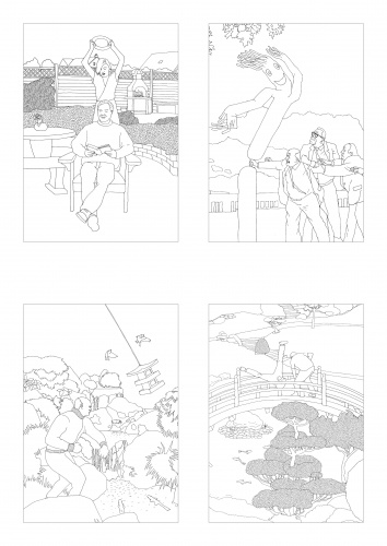 COLOURING BOOKS_Page_5