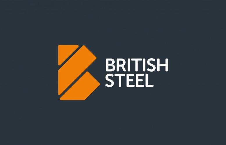 http---weareshootingstar.co.uk-wp-content-uploads-2016-06-BS-Logo-1024x659