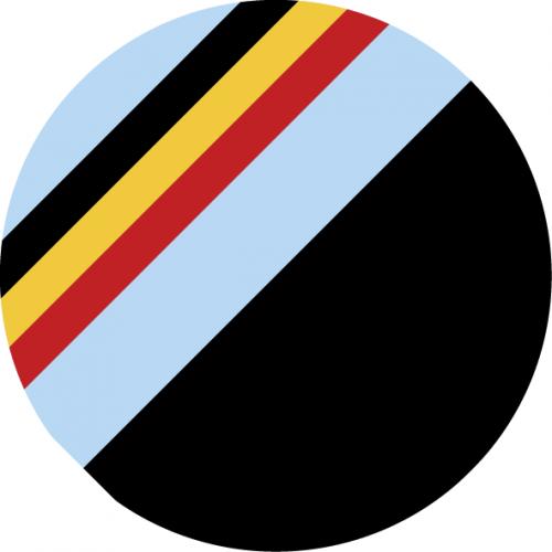 SB_WallChart_Flags_2.0_RGB-05