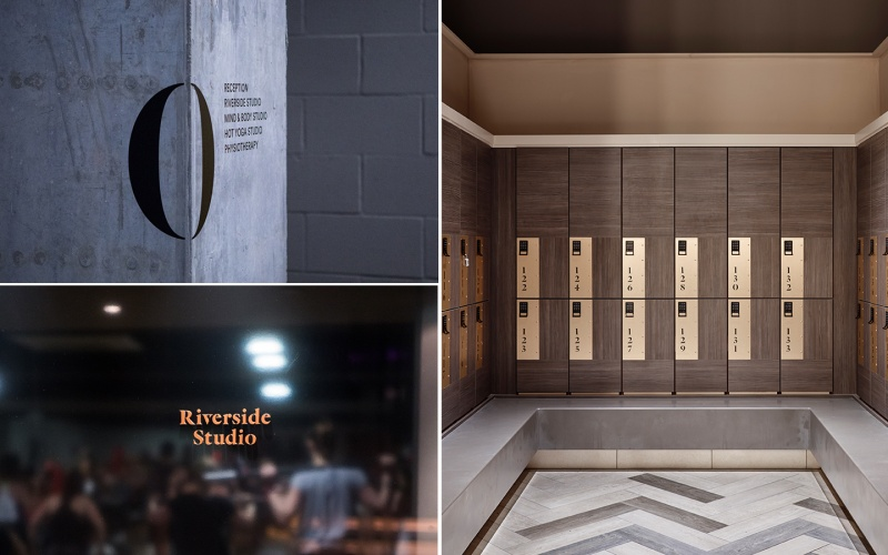 BURO_thirdspace_interiors