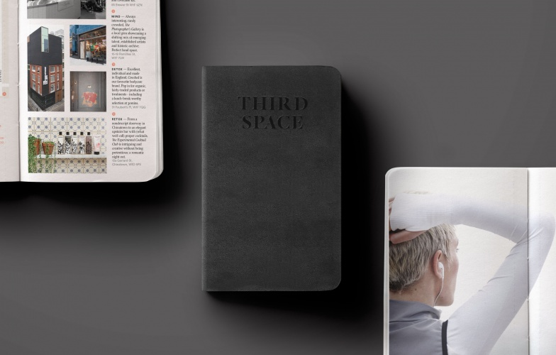 BURO_ThirdSpace_membership_notebook