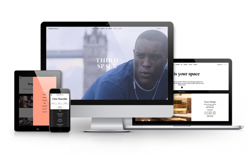 BURO_ThirdSpace_website