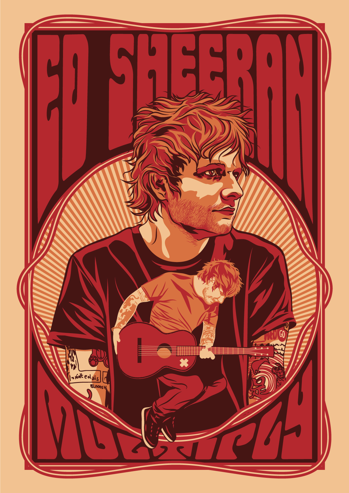 ed_sheeran_poster_final_A2