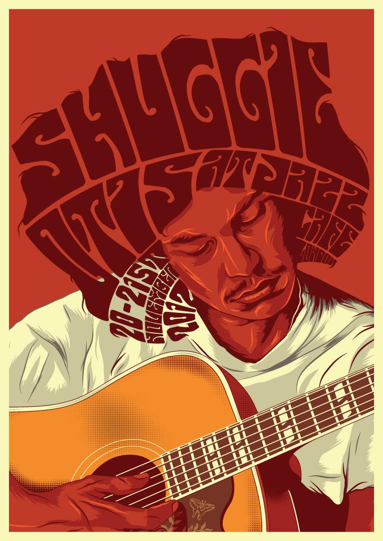 Shuggie__otis_poster