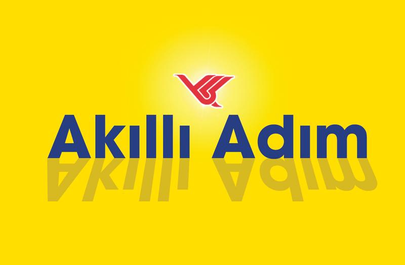 Yapi_Kredi_Akilli_Adim