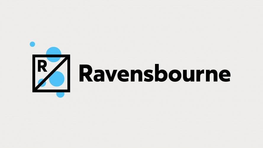 1_NB_Rave_Logo