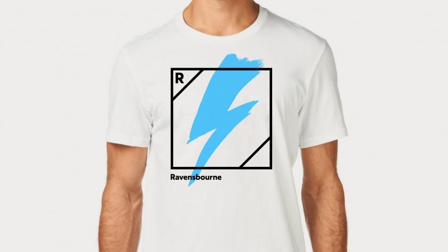 7_NB_Rave_Tshirt