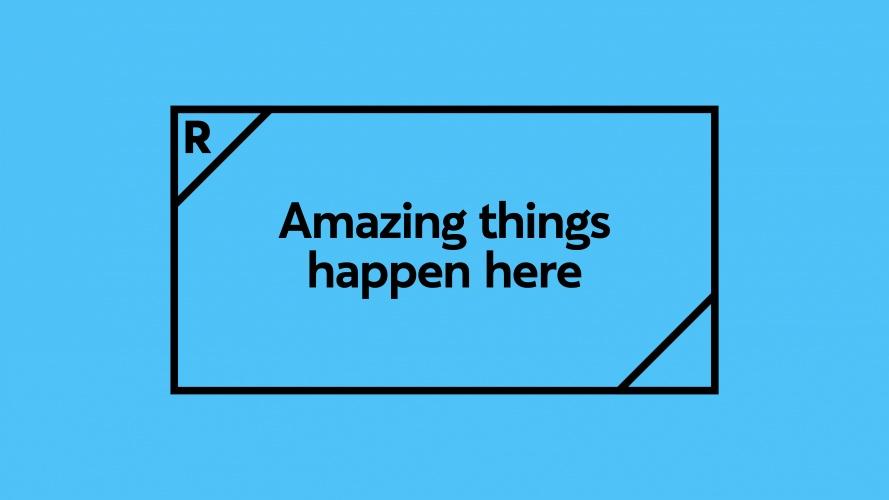 8_NB_Rave_Amazing_Things