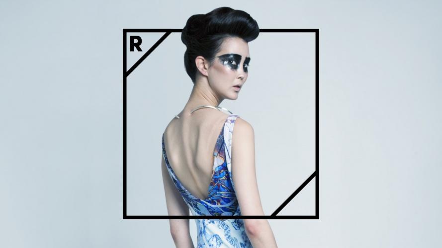 10_NB_Rave_Fashion_Model