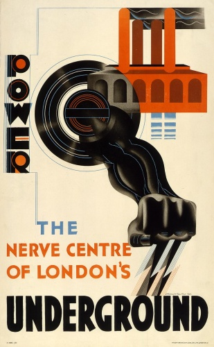 power 1983-2998
