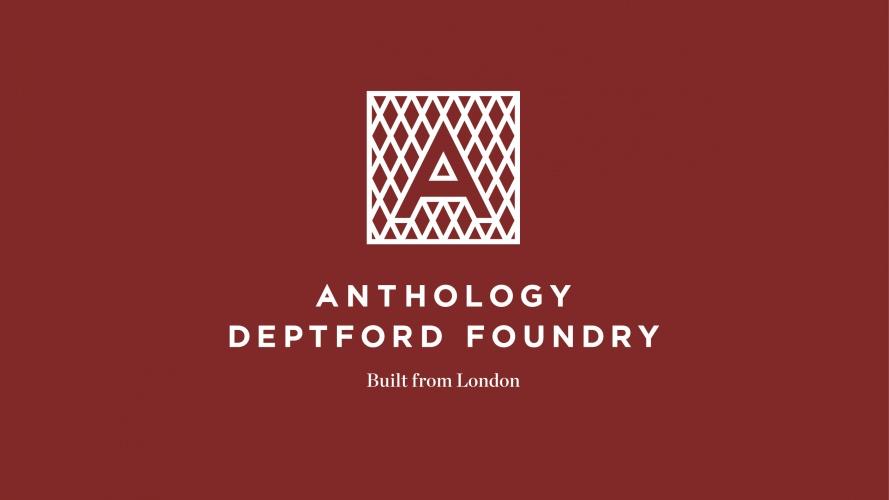 ADF_Logo-01