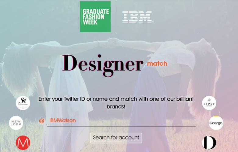 DesignerMatch 3
