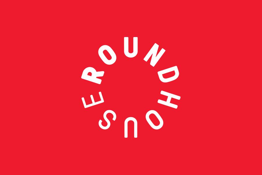 01_RH_Logo