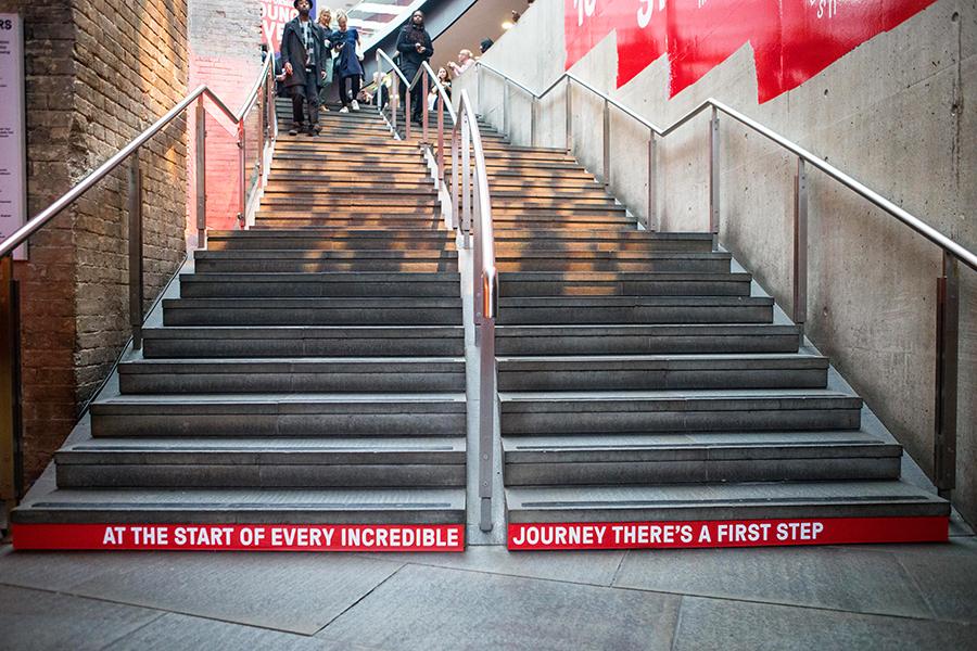 07_RH_First-step