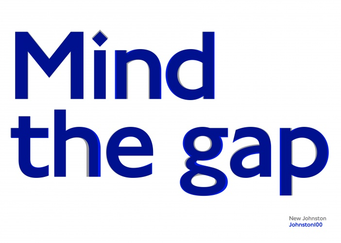 mind-the-gap copy