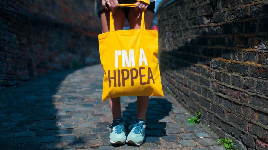 jkr Hippeas 8