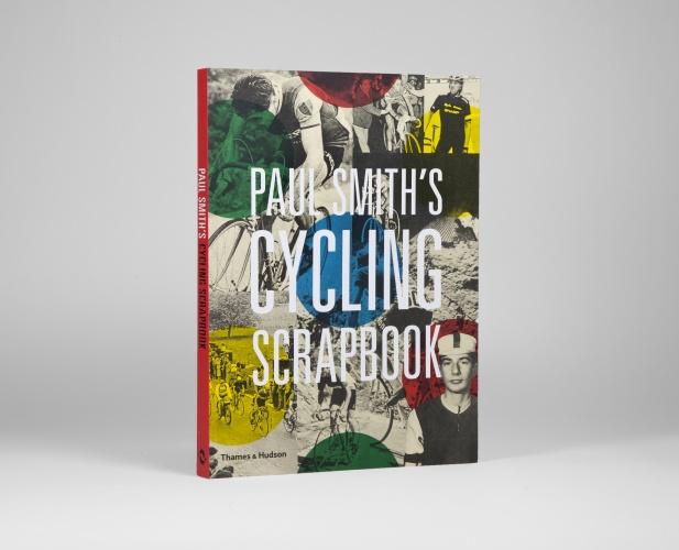 Paul_Smith_Scrapbook